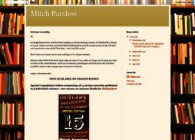 mitchparslow.blogspot.com