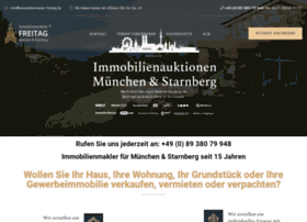 mitchundpartner.de