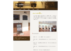 mite-hair.com