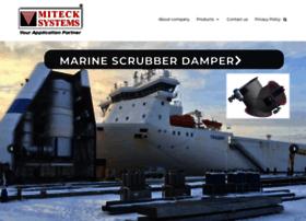 mitecksystems.com