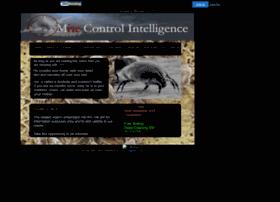 mitecontrolintelligence.bizhosting.com