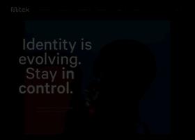 miteksystems.com