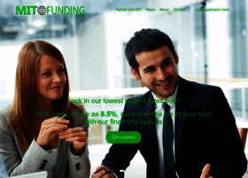 mitfunding.com
