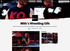 mith-gifs-wrestling.tumblr.com