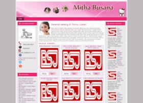 mithabusana.blogspot.com