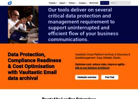 mithi.com