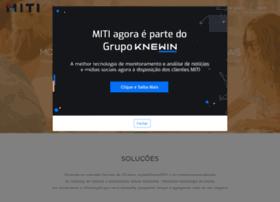 miti.com.br
