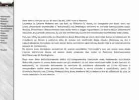 miti.vigliero.com