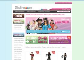 mitiendadedisfraces.com