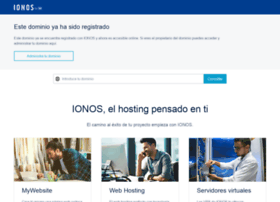 mitiendaenlinea.com.mx
