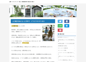 mitimon.net