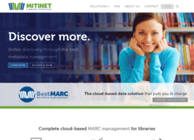 mitinet.com