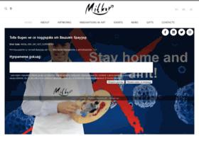 mitkov.com