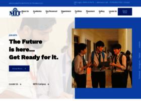 mitkundapura.com