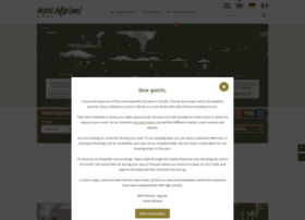 mitland.com