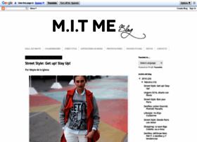 mitmebymayte.blogspot.com.es