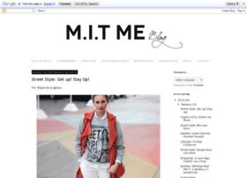 mitmebymayte.blogspot.com