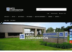 mitocorp.com