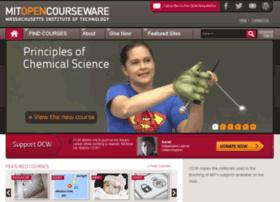 mitocw.espol.edu.ec