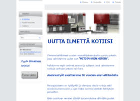 mitoinkuinmitoin.fi