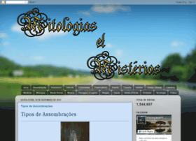 mitologiasemisterios.blogspot.com