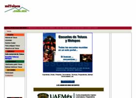 mitoluca.com.mx