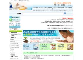 mitomo.jp