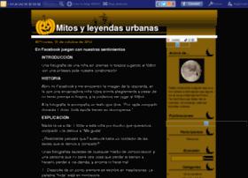 mitos.blogcindario.com