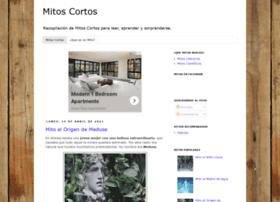 mitoscortos.com