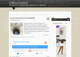 mitoscortos.org