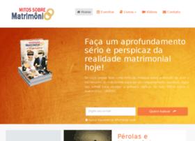 mitossobreomatrimonio.com.br