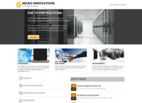 mitpk.com
