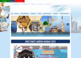 mitra-haji.com