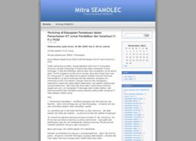 mitra500.wordpress.com
