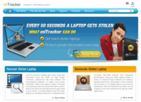mitracker.com