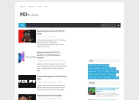 mitradetik.com