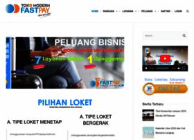 mitrafastpay.com