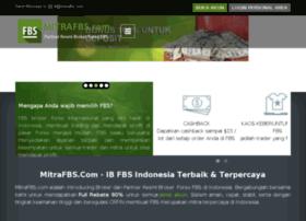 mitrafbs.com