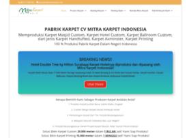 mitrakarpet.com