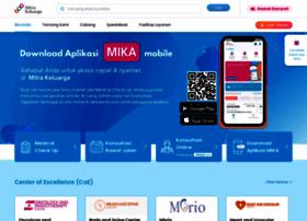 mitrakeluarga.com