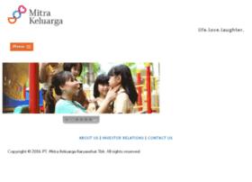 mitrakeluarga.net