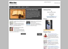 mitraonegroup.blogspot.com