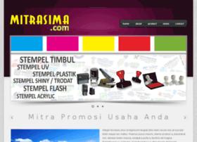 mitrasima.com