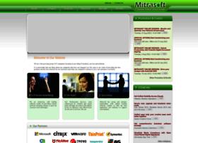 mitrasoft.co.id