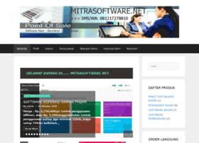 mitrasoftware.net