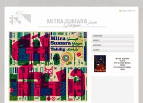 mitrasumara.tumblr.com