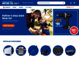 mitre10.com.au
