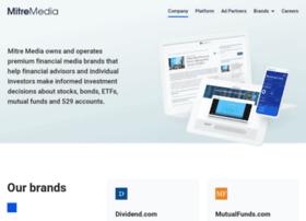 mitremedia.com