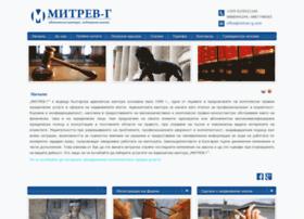 mitrev-g.com