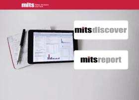 mits.rabweb.com